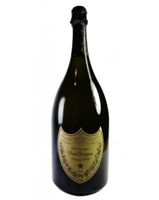 Dom Pérignon Vintage, Champagne 150cl