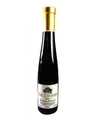 Dr. Loosen Blue Slate Riesling Eiswein 18.7cl