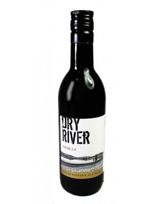Dry River Shiraz, Australia 18.7cl