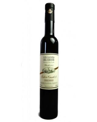 Falchini, Vin Santo del Chianti, Podere Casale 37.5cl