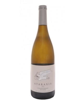 Ataraxia Chardonnay, Hemel en Aarde