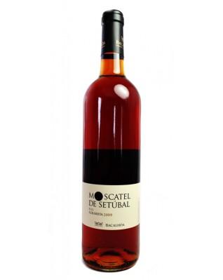 Bacalhôa Vinhos de Portugal, Moscatel de Setubal