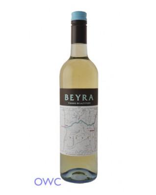 Beyra Branco, Vinhos de Altitude