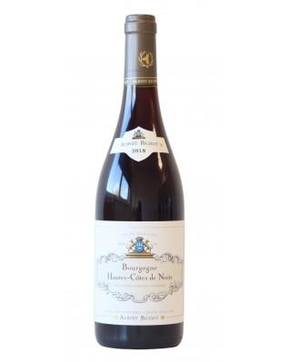 Bourgogne Hautes Côtes de Nuits, Albert Bichot