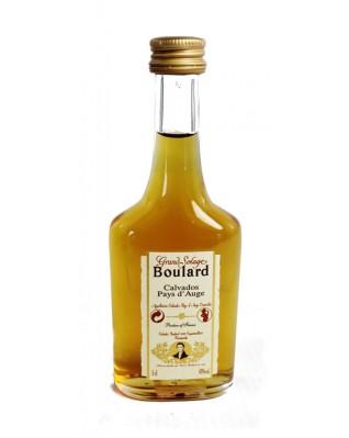Calvados Boulard - Miniature