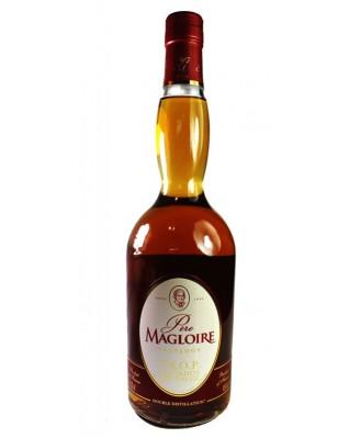 Calvados Père Magloire VSOP