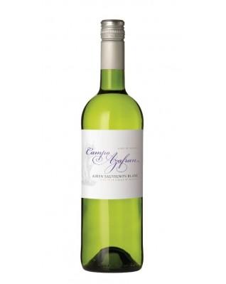 Campo Azafran, Airen/Sauvignon Blanc