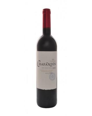 Vinas del Jaro 'Chafandin', Ribera del Duero