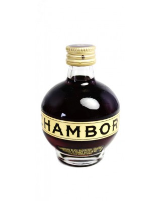 Chambord - Miniature