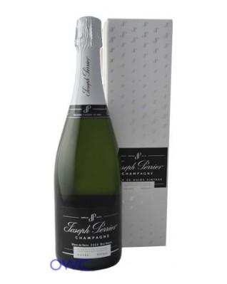Champagne Joseph Perrier Vintage Blanc de Noirs