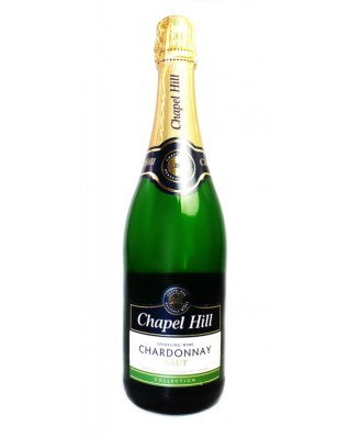 Chapel Hill Chardonnay