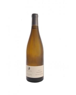 Jean Francois Quénard Chignin, Vin de Savoie