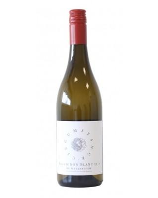 Circumstance Sauvignon Blanc, Waterkloof