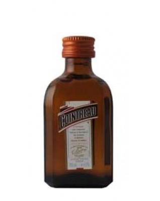 Cointreau Liqueur - Miniature