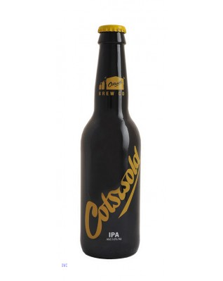 Case of 12 x Cotswold IPA 330ml