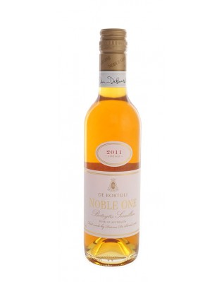 De Bortoli Noble One Botrytis Semillon, South Australia 37.5cl