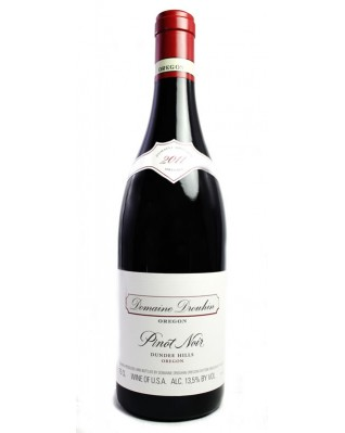 Domaine Drouhin Dundee Hills Pinot Noir