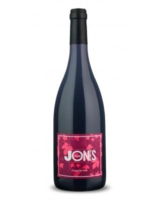 Domaine Jones Grenache Noir, Languedoc Roussillon
