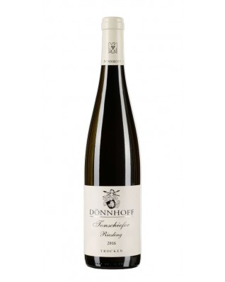 Dönnhoff Tonschiefer Dry Slate Riesling