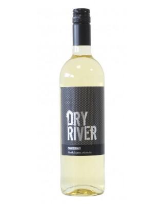 Dry River Chardonnay, South East Australia