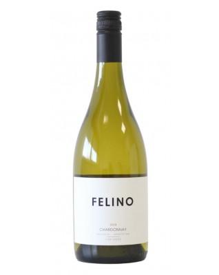Felino Chardonnay Viña Cobos, Mendoza