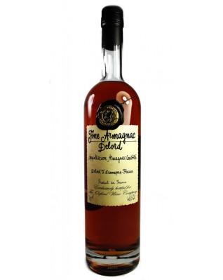 Fine Armagnac, Delord