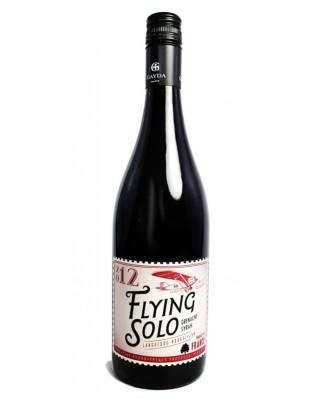 Domaine Gayda Flying Solo Grenache/Syrah, Pays d'Oc