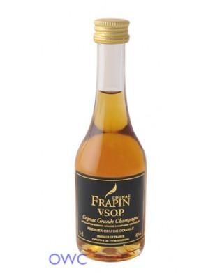 Frapin VSOP - Miniature