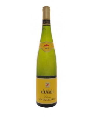 Hugel & Fils Gewürztraminer, Alsace