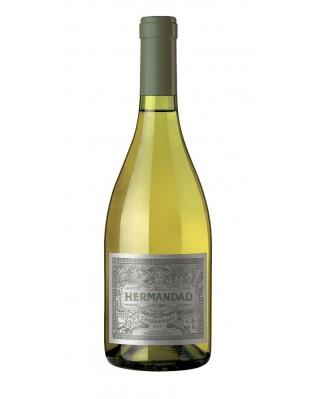 Hermandad Chardonnay, Familia Falasco, Uco Valley