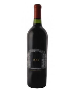 Inglenook 1882 Cabernet Sauvignon