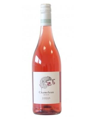 Jordan 'Chameleon' Dry Rosé, Stellenbosch