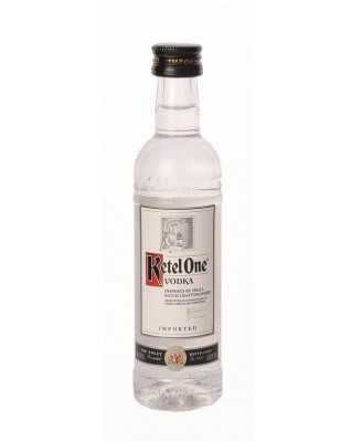 Ketel One Original - Miniature