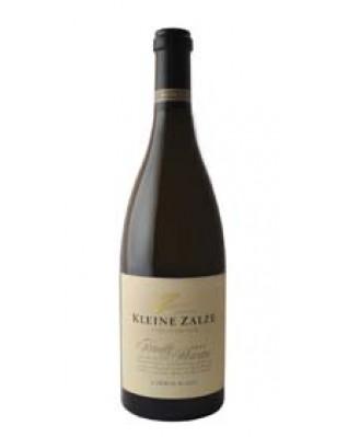 Kleine Zalze 'Family Reserve' Chenin Blanc