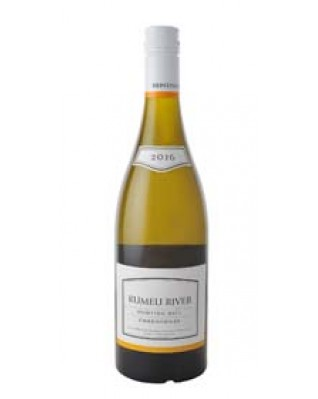 Kumeu River Estate 'Hunting Hill' Chardonnay, Auckland