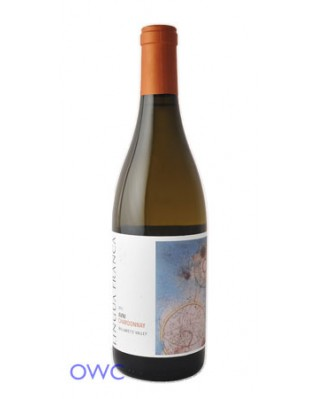 Lingua Franca Avni Chardonnay, Willamette Valley