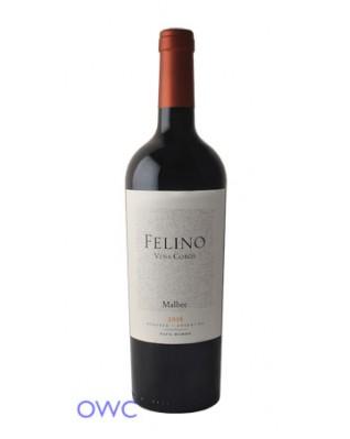 Felino Malbec Viña Cobos, Mendoza