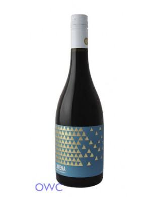 Santa Macarena Pinot Noir, Espinos Y Cardos