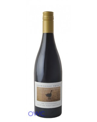 Moorooduc Estate 'The Moorooduc' McIntyre Pinot Noir