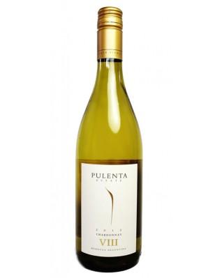 Pulenta Chardonnay, Mendoza
