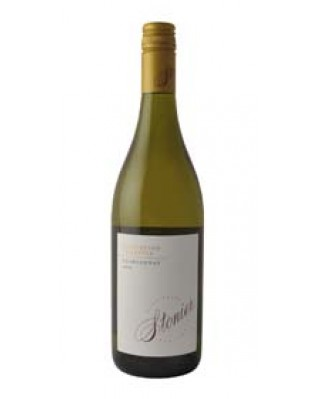 Stonier Chardonnay, Mornington Peninsula