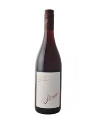 Stonier Pinot Noir, Mornington Peninsula