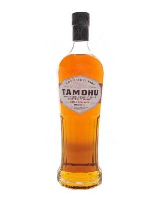 Tamdhu Batch Strength No. 3
