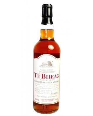 Te Bheag, Gaelic Malt Company