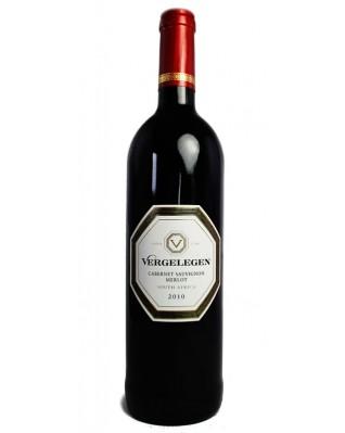 Vergelegen Premium Cabernet Sauvignon/Merlot, Stellenbosch