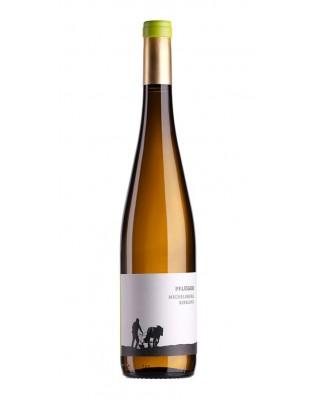 Weingut Pflüger Riesling Dürkheimer Michelsberg Qualitätswein
