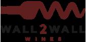 Wall 2 Wall Wines